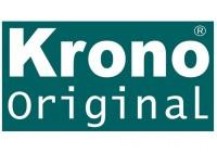 Soklové lišty Krono - originál