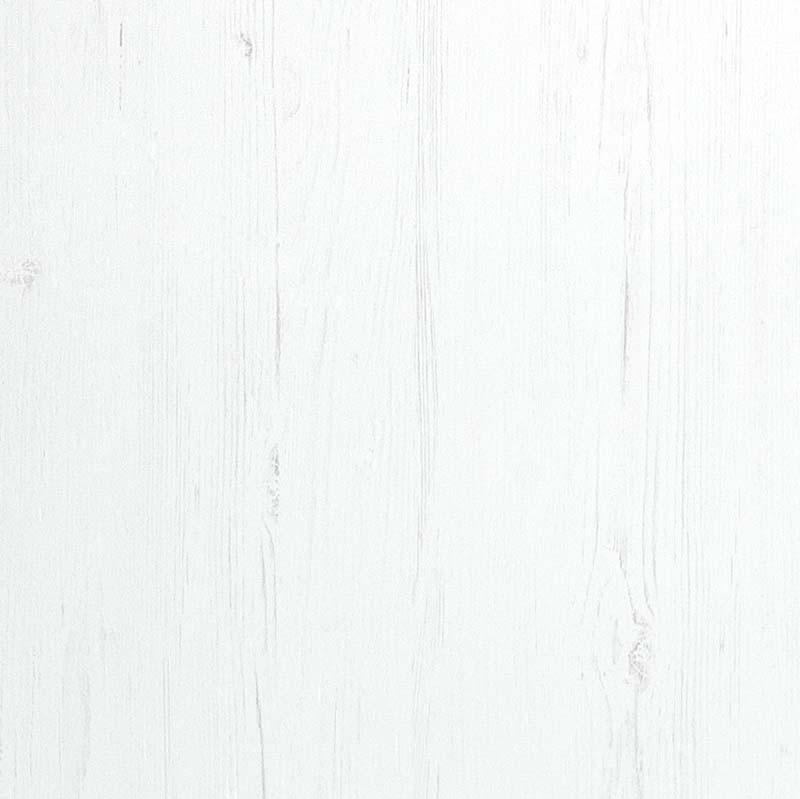 Cell borovica biela