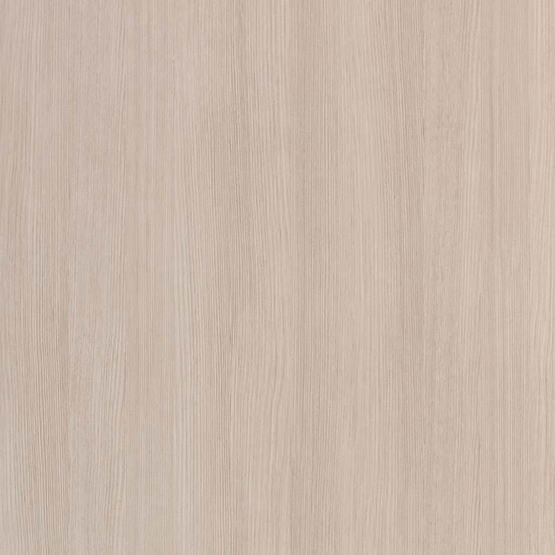 Cell dub bielený ryfla