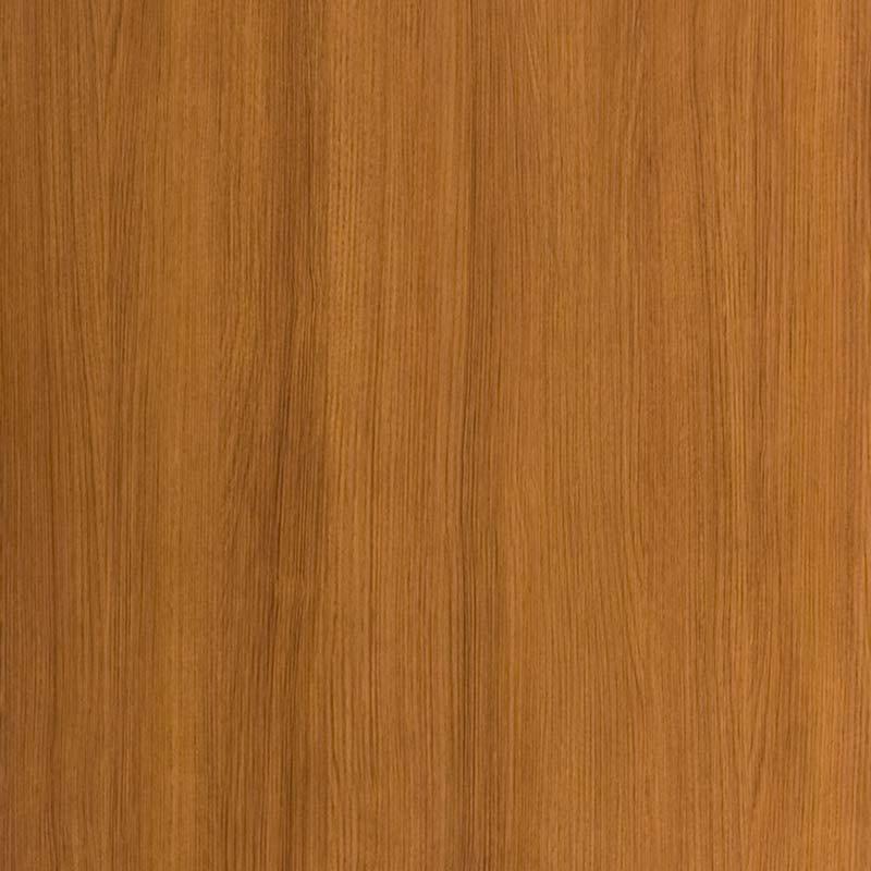 Cell dub zlatý ryfla