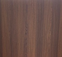 dub hnedý
