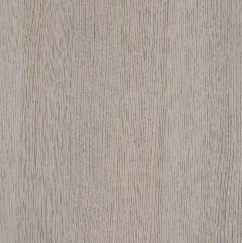 CPL dub šedý