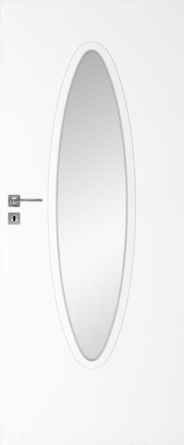 Blanco 110