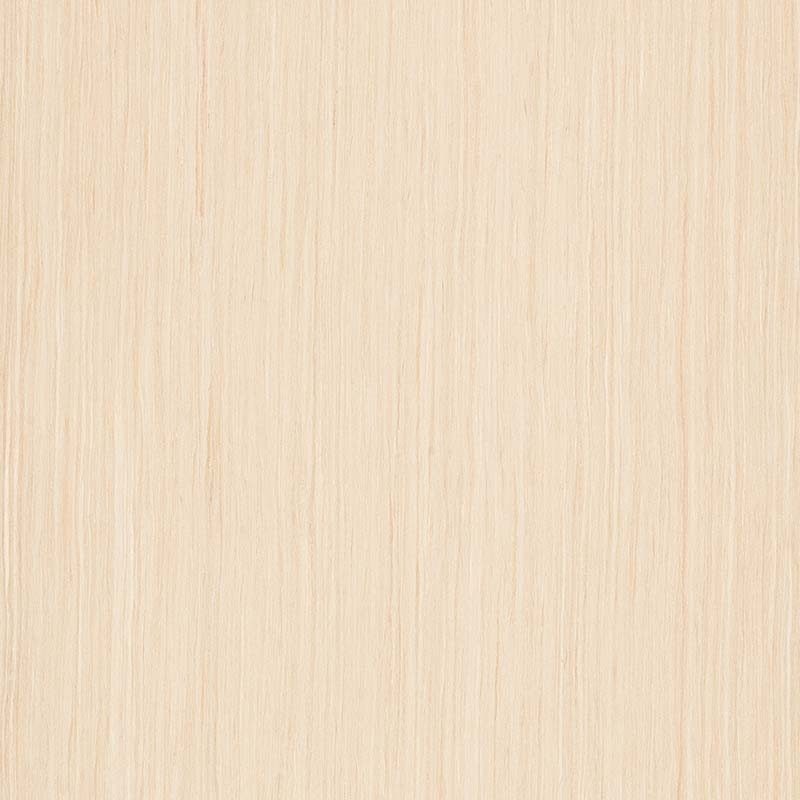Natura dub bieleny