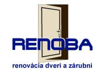 Renoba